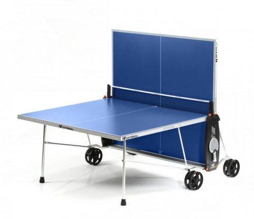 Kültéri pingpongasztal vásárlás az egészséges életmódért!